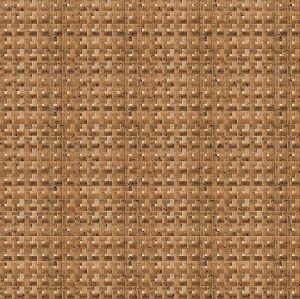 Matrix Wall Tile 06