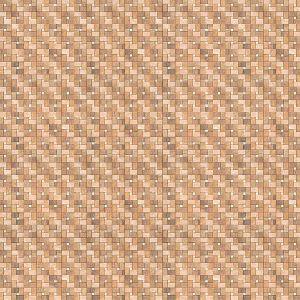 Matrix Wall Tile 07