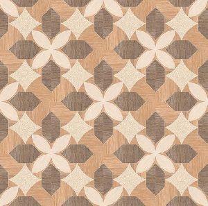 Matrix Wall Tile 08