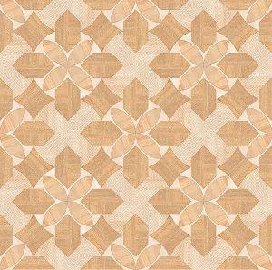 Matrix Wall Tile 09