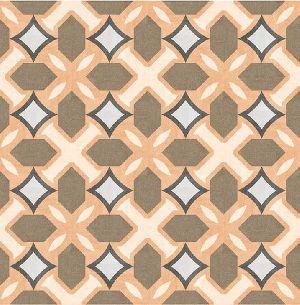 Matrix Wall Tile 10