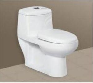One Piece Toilet Seat 03