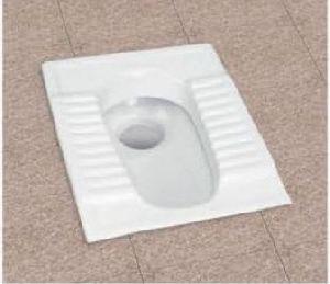 Plain Orissa Pan Toilet Seat 02