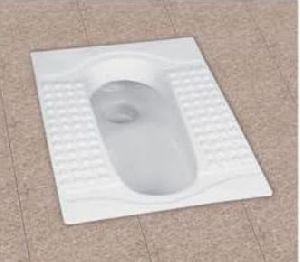 Plain Orissa Pan Toilet Seat 04