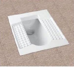 Plain Orissa Pan Toilet Seat 06