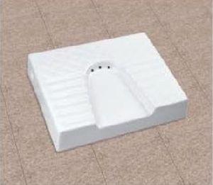 Plain Orissa Pan Toilet Seat 07