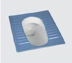 Printed Orissa Pan Toilet Seat 05