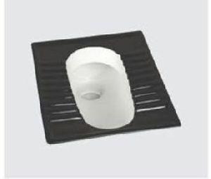 Printed Orissa Pan Toilet Seat 07