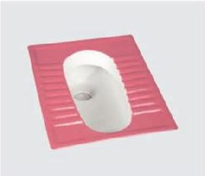 Printed Orissa Pan Toilet Seat 09