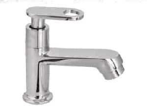 Single Lever Tap 01