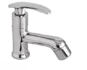 Single Lever Tap 03