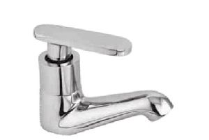 Single Lever Tap 04