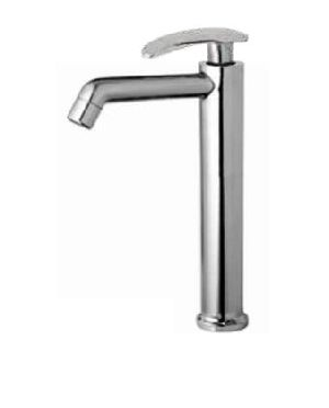Tall Body Water Tap 03