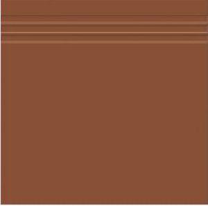 Terracotta Floor Tile 11