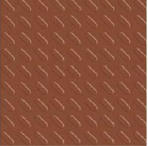 Terracotta Floor Tile 05