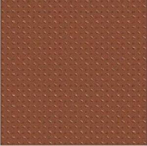 Terracotta Floor Tile 06