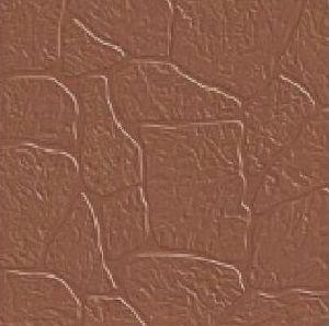 Terracotta Floor Tile 07