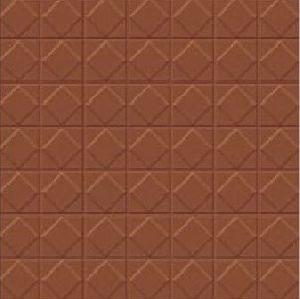 Terracotta Floor Tile 08