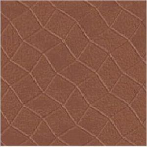Terracotta Floor Tile 09