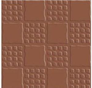 Terracotta Floor Tile 10