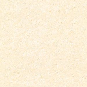 Vitrified Floor Tile 04