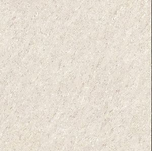 Vitrified Floor Tile 05