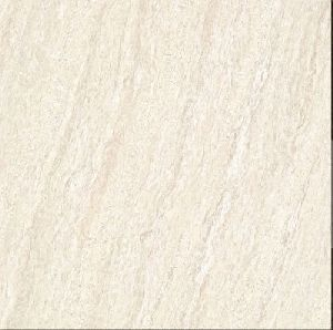 Vitrified Floor Tile 08