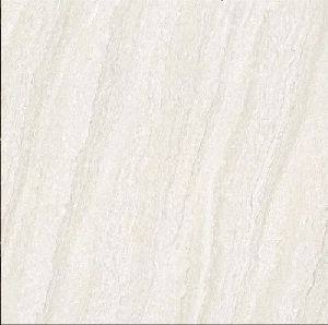 Vitrified Floor Tile 09