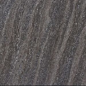 Vitrified Floor Tile 11