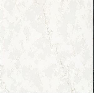 Vitrified Floor Tile 13