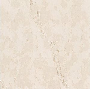 Vitrified Floor Tile 14