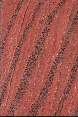 Vitrified Floor Tile 21