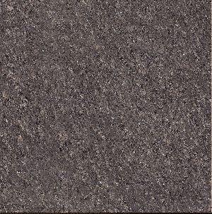 Vitrified Floor Tile 25