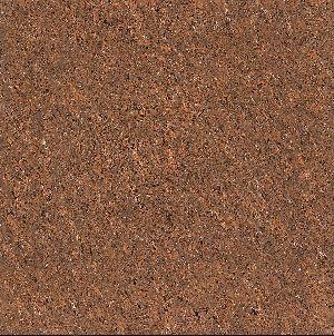 Vitrified Floor Tile 27