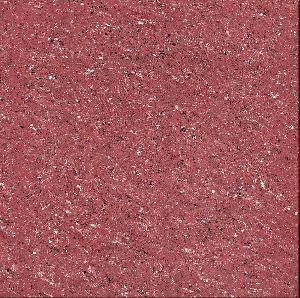 Vitrified Floor Tile 28