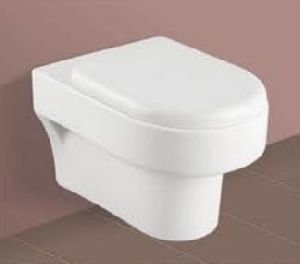 Wall Mounted Toilet Seat 03