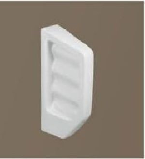 Wall Mounted Urinal Pan 10