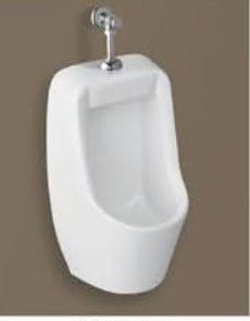 Wall Mounted Urinal Pan