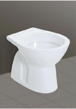 Water Closet Toilet Seat 02