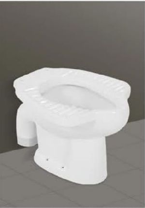 Water Closet Toilet Seat 03