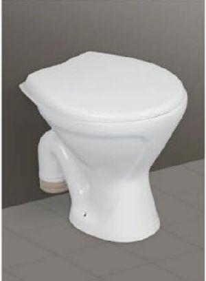 Water Closet Toilet Seat 06