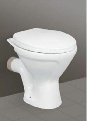 Water Closet Toilet Seat 07