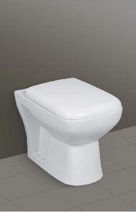 Water Closet Toilet Seat