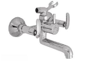 Water Mixer Tap 07