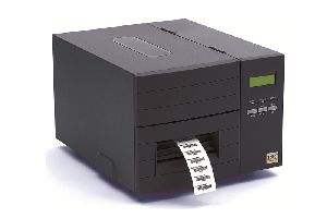 Industrial Barcode Printers (TTP-244M Pro Series  TSC)