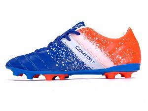 Sega Comfort Football Shoes 07