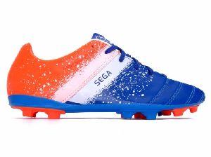 Sega Comfort Football Shoes 08