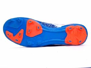 Sega Comfort Football Shoes 09