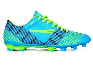 Sega Micro Football Shoes 05
