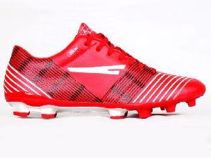 Sega Micro Football Shoes 07